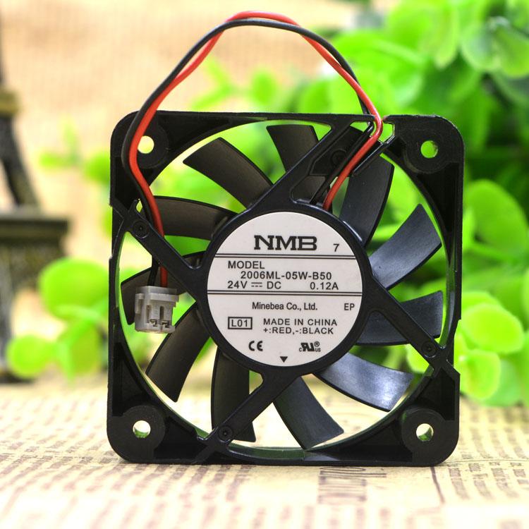 REFIT DB04028B12U 4028 12 v 0.66 A 4 cm 4 Wire PWM Fan by The Server