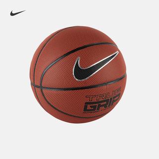 Мячи баскетбольные,  Nike nike официальный NIKE TRUE GRIP OUTDOOR 8P баскетбол  BB0638, цена 2751 руб