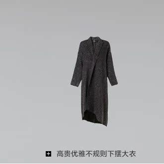 5搭配推荐_03.jpg