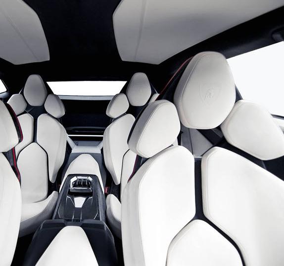 舒适汽车坐垫,防滑耐磨不移位