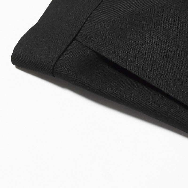 Классические брюки Sarouya
