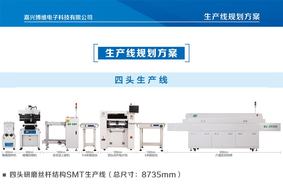 2四头研磨丝杆结构SMT生产线-详情.jpg