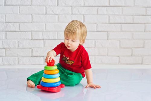 什么时候训练宝宝如厕,这些准备别忘记!
