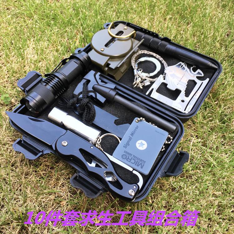 Многофункциональное оборудование для оказания первой помощи комплект variant Проведение комбинированной коробки