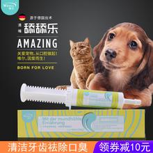 Товары для кошек и собак фото