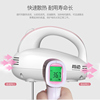 Eggbeater electric household small hand-held automatic eggbeater cream hair mixer mixing and baking tools