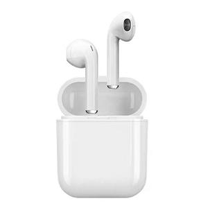 无线蓝牙耳机双耳入耳式迷你小型适用于苹果11安卓华为8p小米12oppo通用iphonex单耳超长续航听歌女生款可爱