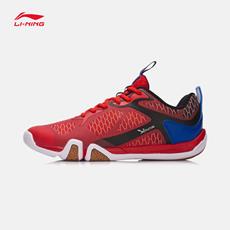 Обувь для бадминтона Lining 2017 AYTM031
