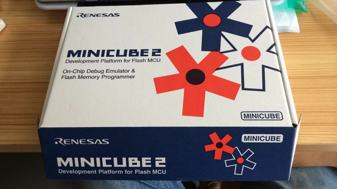 NEC MINICUBE2 WINDOWS 8 DRIVER DOWNLOAD