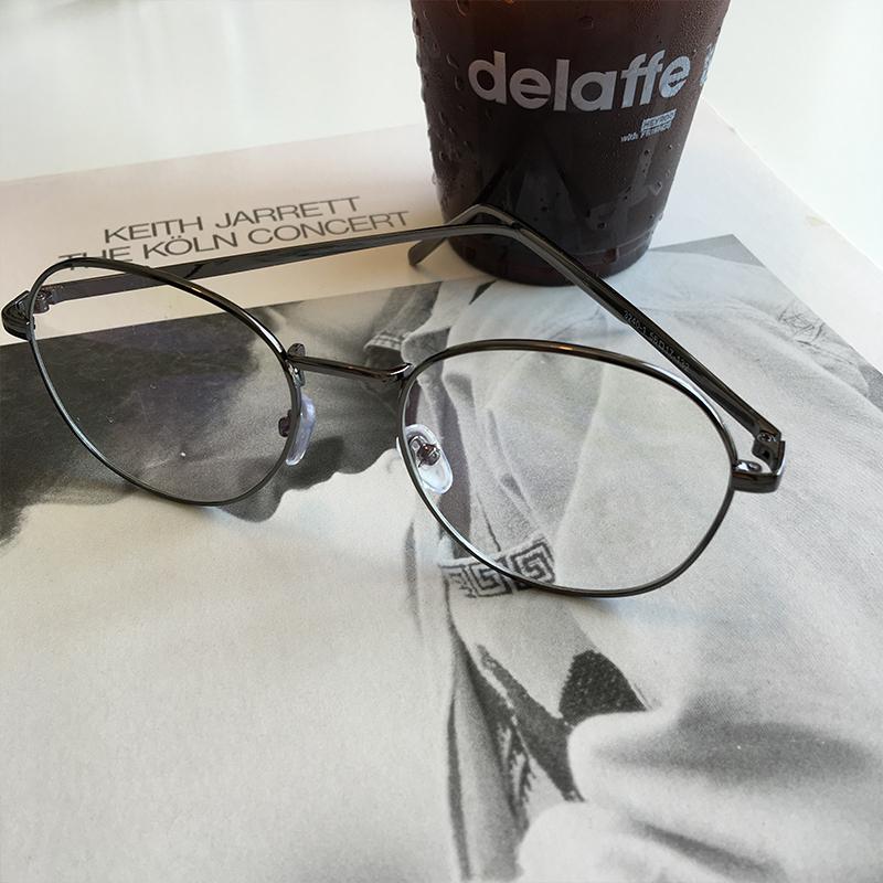 Солнцезащитные очки Sinbounboun 2017