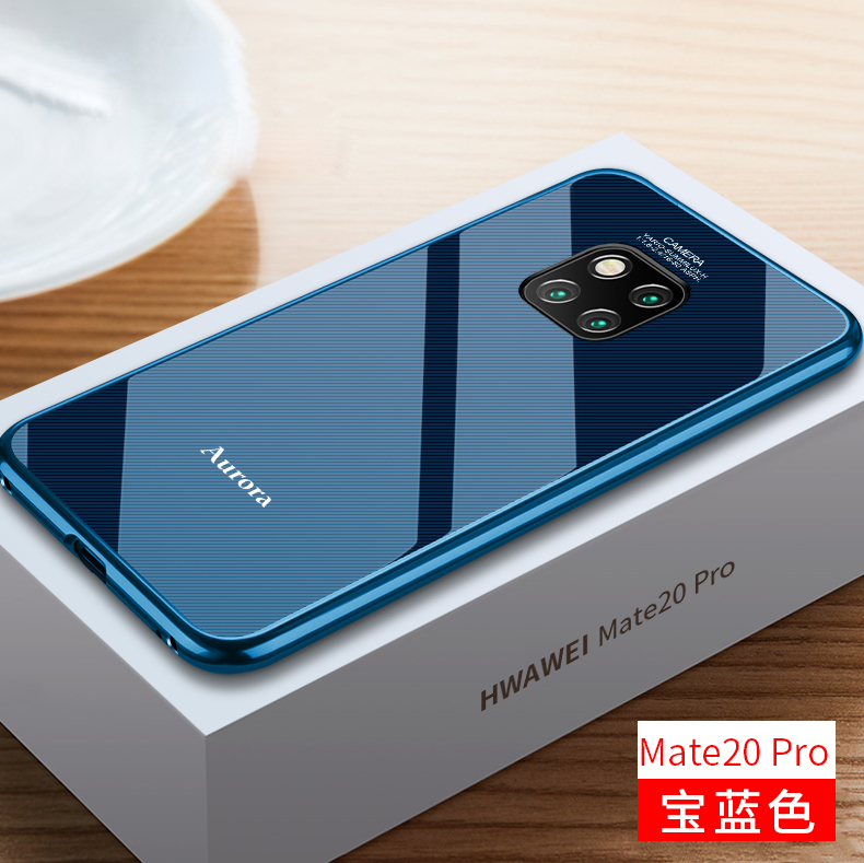 11-22 Huawei mate20-Pro metal frame gradient glass shell real shot optimization-S5_06.jpg