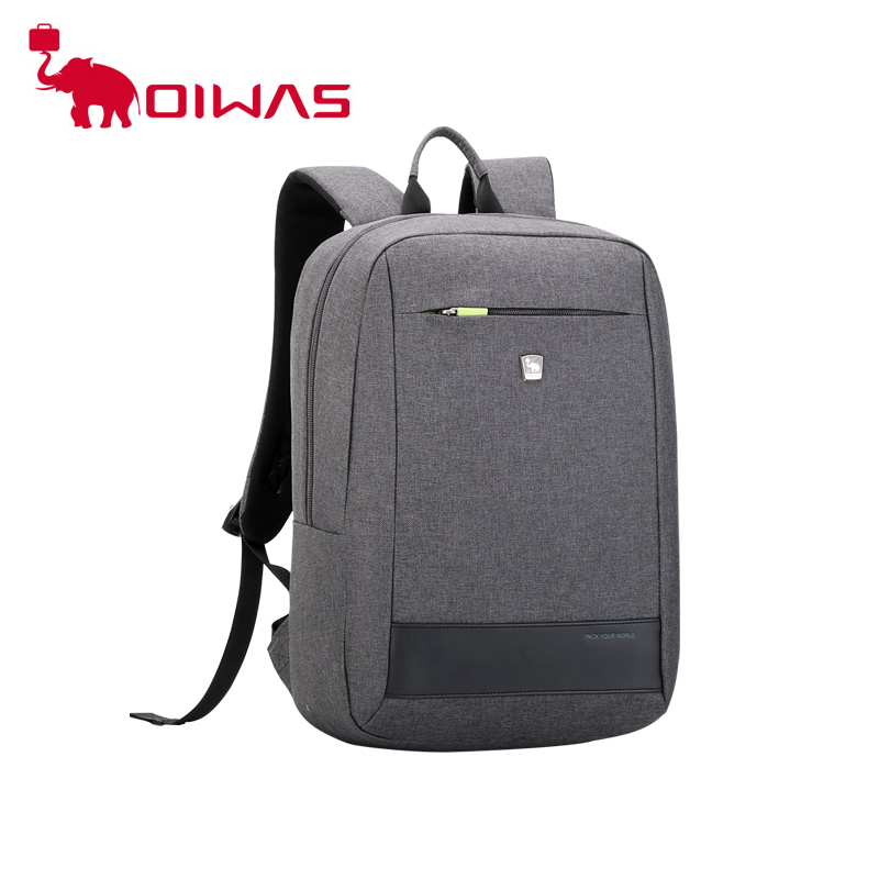 eccab962894 ... computer backpack female 15 6 inch shoulder bag male business casual ·  Zoom · lightbox moreview · lightbox moreview · lightbox moreview ...