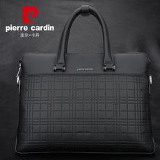 сумка Pierre Cardin pea118012a