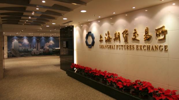 上海期货交易所怎么开户,上海期货交易所官网投资开户,中国能源期货投资开户,中国石油期货怎么投资,投资开户官方网站