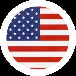 美国,美国石油产量,石油出口,eia,美国石油储量,战略石油储备,贸易战,美国页岩油产量,二叠纪管道瓶颈