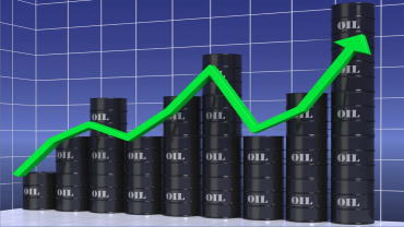 美银美林:今年晚些时候布伦特油价将飙升至100美元