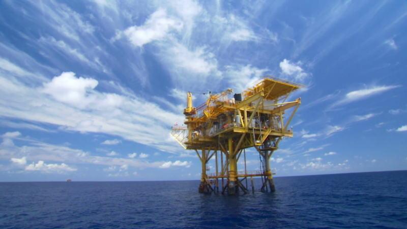 顶级能源公司的首席执行官表示,需求正在复苏,但动荡仍将继续