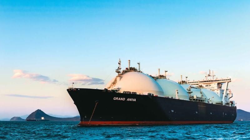 美中贸易战引发了不可阻挡的全球经济转型,然而能源交易商仍未对此定价
