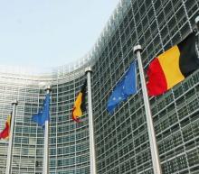 欧元受疫苗延迟和德国企业信心低迷影响而走低