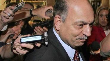 伊拉克油长Ghadhban:70美元以上的价格是合理的