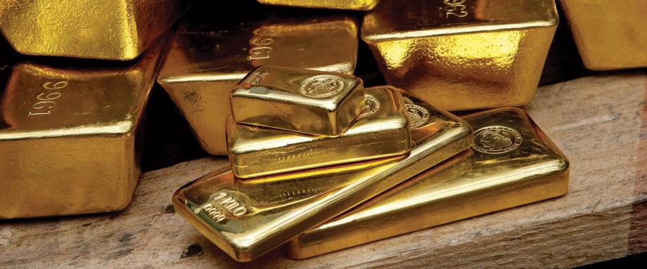 受到广泛的利多支撑,金价盘中突破2000美元心理关口,收盘创历史新高,虽然美元反弹,但黄金后市料将维持强势