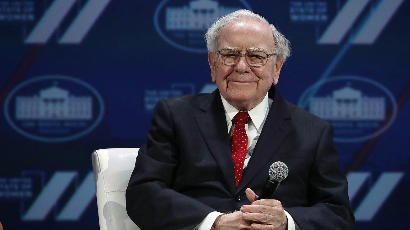 对于巴菲特的警告,投资者应该如何理性看待?