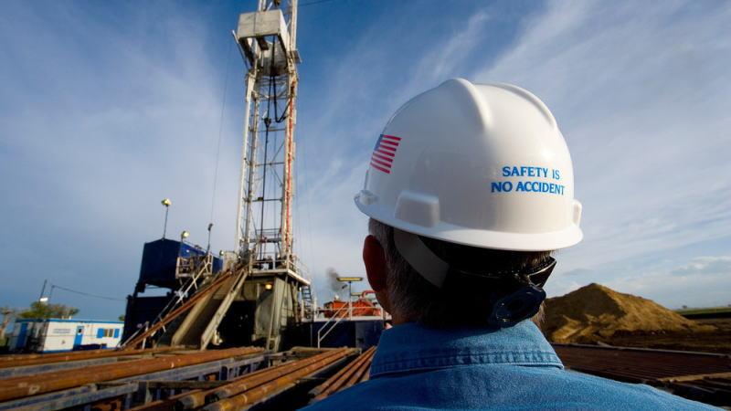 美国页岩先驱切萨皮克申请破产保护