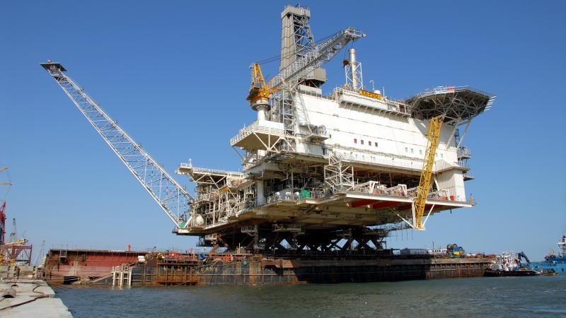 由于减产,OPEC备用产能升至300万桶/天以上,这是否可以抵御重大的供应中断?
