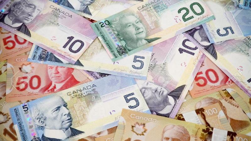 加元是最近几个月表现最好的货币,但一些加拿大的货币策略师对其走势前景表示担忧