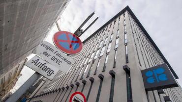 NOPEC法案的支持者:对OPEC报复的担忧被夸大了