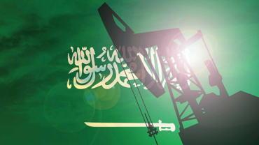 沙特阿美(Aramco)明年将成为中国最大的原油供应商