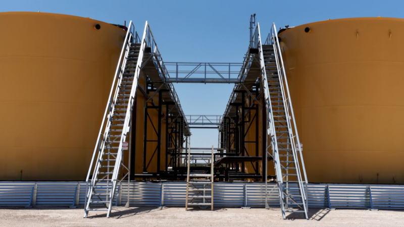 Rystad:油价反弹将失去动力,OPEC+需要继续减产