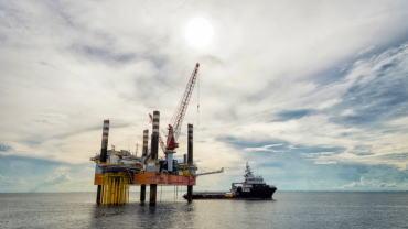 WoodMac:今年中东新的油气上游项目增长将较为温和