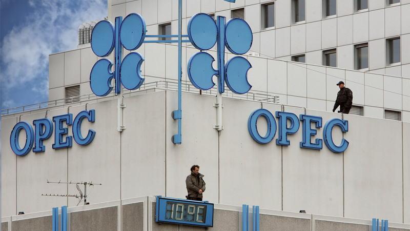 美国页岩油增长将会放缓,但这并不意味着OPEC+只延长而不加深减产