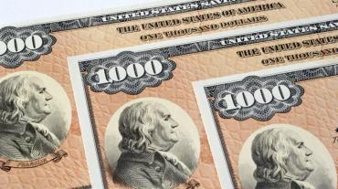 近期美国及欧洲的国债收益率飙升,这是否会成为趋势?