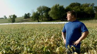 CPTPP已于周日正式批准通过,美国农民将更加痛苦