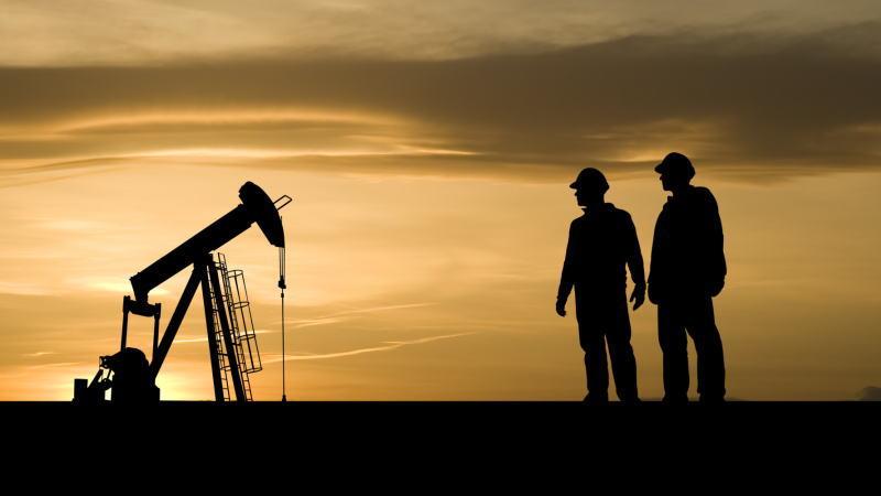 石油巨头的第一季度财务报告表现不一,有4个观察点