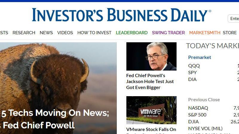 国际财经要闻,突发新闻,头条新闻