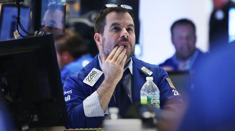 华尔街普遍认为,美国股市对美军斩首苏莱马尼事件反应过度了