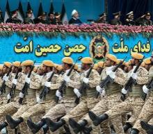 """原油市场日报:美国结束伊朗制裁豁免的传闻推动油价飙升,谨防""""买传闻,卖事实""""行情。逢回调做多!"""