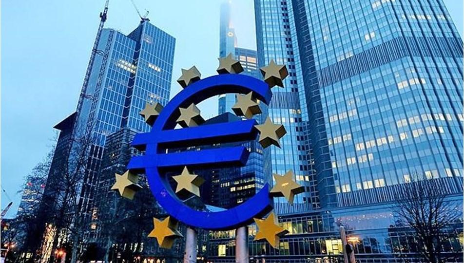 欧洲央行宣布将加速购买债券以压制收益率,德债收益率下跌