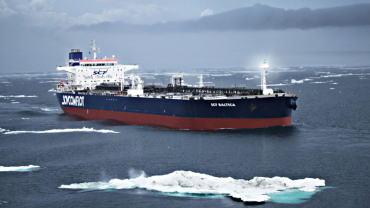 尽管今年10月中国石油进口再创纪录,但不可持续