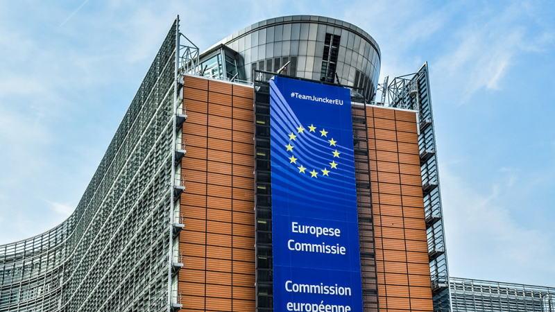 欧元区同意对救助基金进行全面改革,此举可能会提振投资者信心