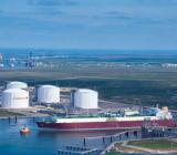 据普氏能源资讯伦敦报道,意大利天然气输送网运营商Snam将与阿尔巴尼亚国家天然气公司(Albgaz)组建一个合资公司来帮助这个欧洲东南部国家开发天然气市场。