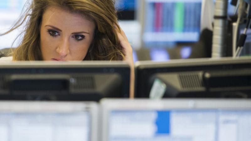 黄金日报:FOMC决议前,多数参与者预期基调鸽派,黄金小幅上涨;鉴于该主题的不确定性,宜谨慎对待