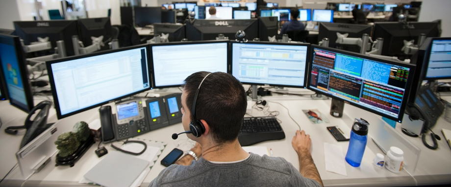 全球交易中心,24小时全球交易中心,交易中心怎么建立