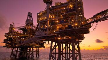 英国的Flotta原油供应中断,北海原油供应继续收紧