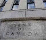 市场观察人士预测,加拿大央行周三将维持基准利率不变,并暗示准备降息,以应对全球贸易紧张局势升级和全球经济增长放缓的影响。