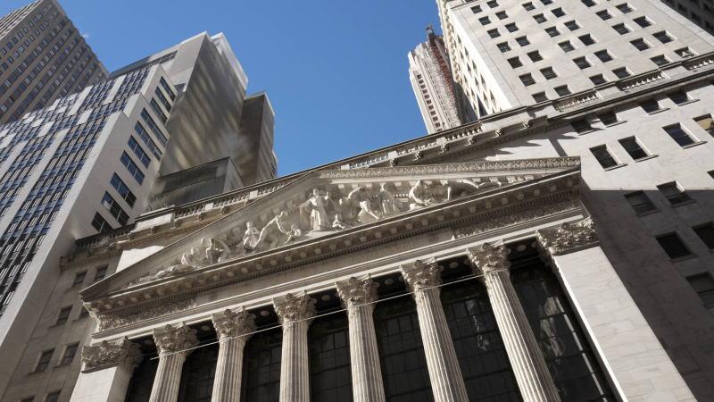 财报季总结:超预期的财报将调高第四季度的预期,但盈利V型复苏的预期进一步巩固