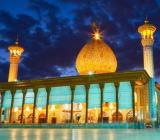 伊朗将在10月前签署7份总价约400亿美元的新上游合同